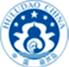 葫芦岛市政府网站群
